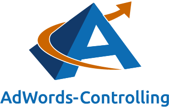 Adwords Controlling Tool Logo